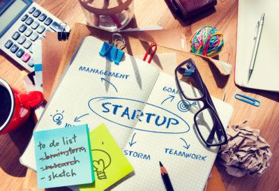 15 herramientas SEO para startup y emprendedores que debes conocer