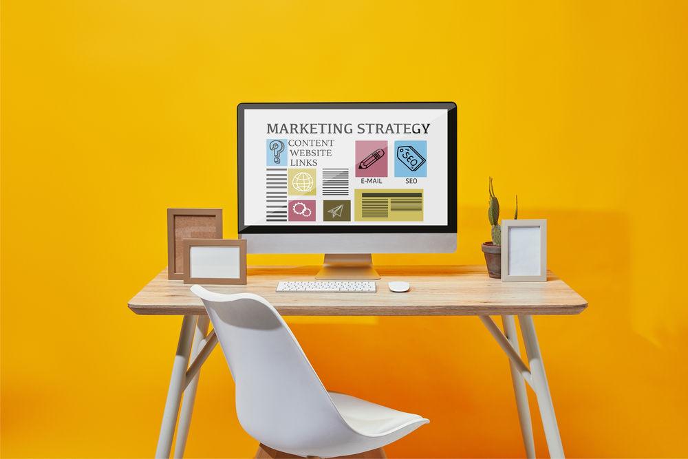 marketing-de-contenidos-para-dummies