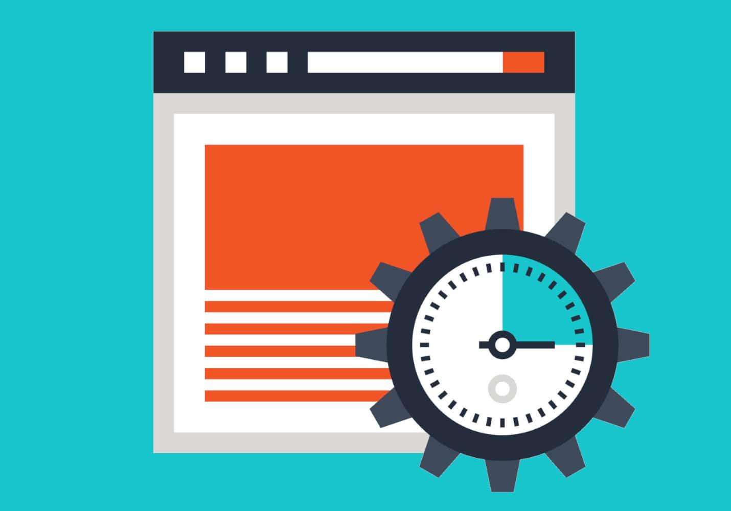 ¿Qué debemos tener en cuenta para tener un sitio web rápido creado con WordPress?