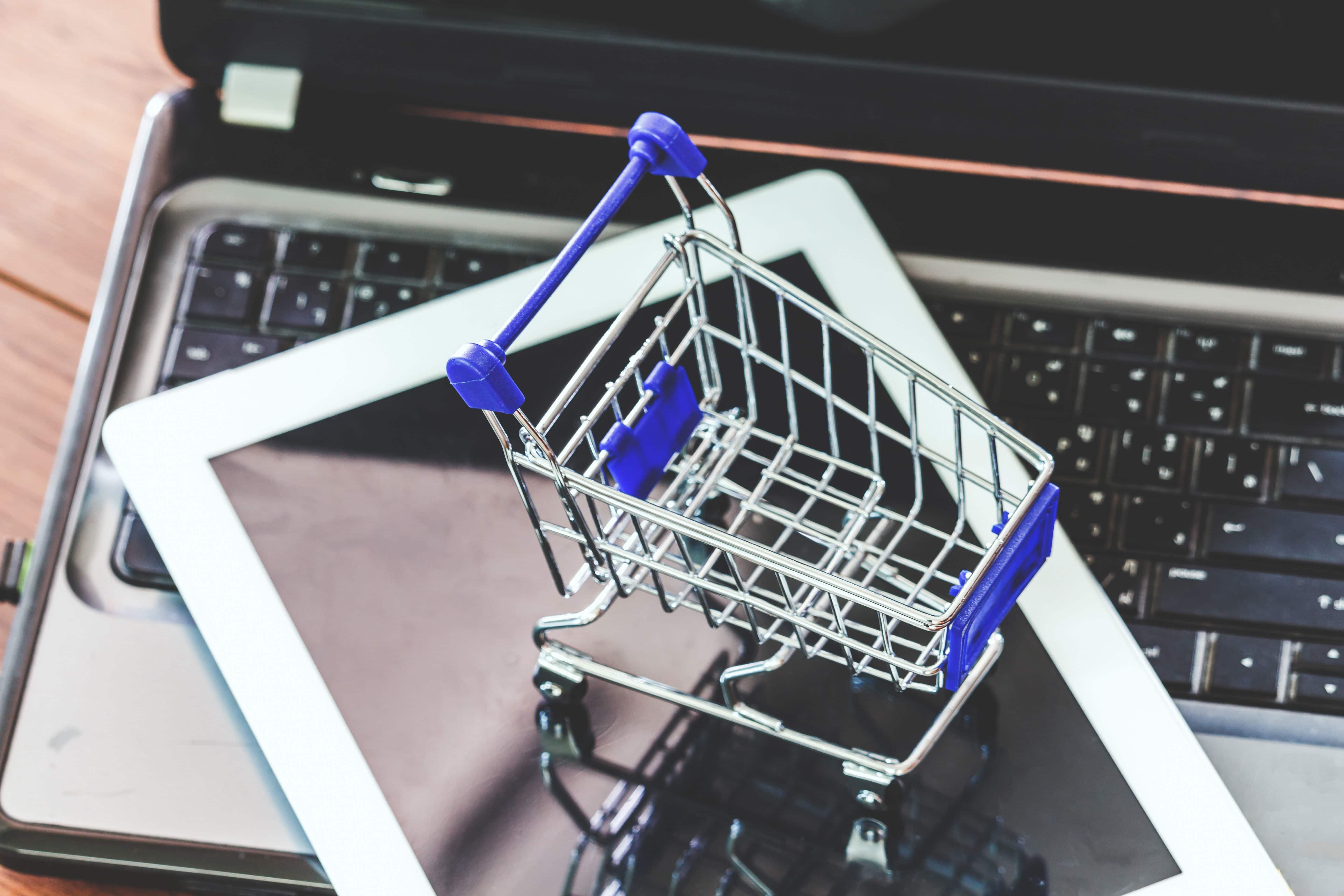como-aumentar-las-conversiones-en-tu-ecommerce-con-marketing-de-contenidos