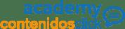 Academy Contenidos Click