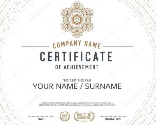 academy-contenidos-click-certificado-11